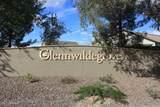 41378 Granada Drive - Photo 27