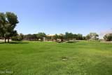 41378 Granada Drive - Photo 28