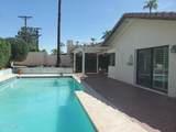 7726 Palm Lane - Photo 32