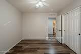 23622 24TH Terrace - Photo 20