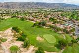 7011 Golfside Lane - Photo 58