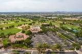 7011 Golfside Lane - Photo 60