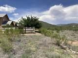 526 Camino De Nevada - Photo 2