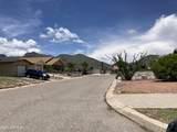 526 Camino De Nevada - Photo 3