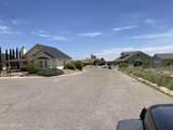 526 Camino De Nevada - Photo 4