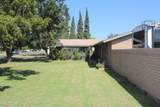 225 Campbell Road - Photo 28