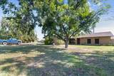 225 Campbell Road - Photo 35