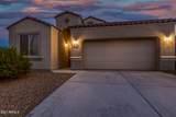 30155 Avalon Drive - Photo 1