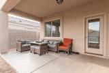 30155 Avalon Drive - Photo 22