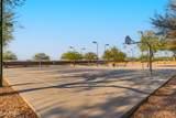 30155 Avalon Drive - Photo 35
