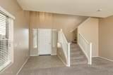 44022 Cypress Lane - Photo 4
