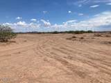0000 Desert Crest Street - Photo 1