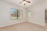 7575 Indian Bend Road - Photo 13