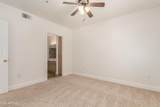 7575 Indian Bend Road - Photo 15