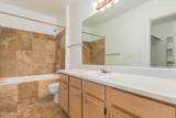 7575 Indian Bend Road - Photo 16