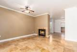 7575 Indian Bend Road - Photo 2