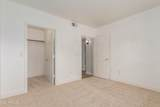 7575 Indian Bend Road - Photo 21