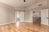 6142 Quail Avenue - Photo 20