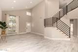 6142 Quail Avenue - Photo 7