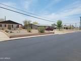 1302 Dunlap Avenue - Photo 8
