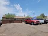 1302 Dunlap Avenue - Photo 9