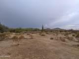 2238X Eagle Mountain Road - Photo 2