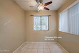 5642 78TH Place - Photo 11