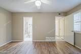 5642 78TH Place - Photo 24