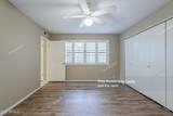 5642 78TH Place - Photo 25