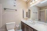 5642 78TH Place - Photo 27