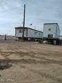 23318 Jamestown Road - Photo 1