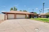 6501 Butte Avenue - Photo 3