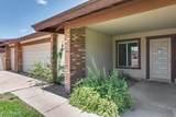 6501 Butte Avenue - Photo 4