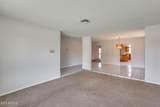 6501 Butte Avenue - Photo 7