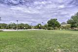 2638 Ridge Creek Road - Photo 53