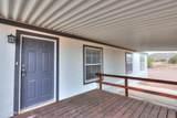 51741 Fresno Road - Photo 53