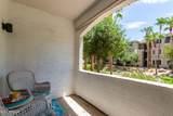 5345 Van Buren Street - Photo 22