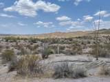39 Acres Od Wikieup Hillside Road - Photo 10