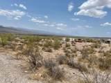 39 Acres Od Wikieup Hillside Road - Photo 3