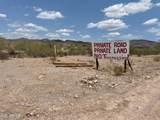 39 Acres Od Wikieup Hillside Road - Photo 5