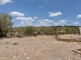 39 Acres Od Wikieup Hillside Road - Photo 6