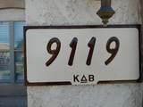 9119 79th Drive - Photo 25
