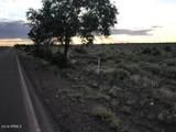 8820 Concho Highway - Photo 1