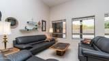 8064 Sandia Circle - Photo 11