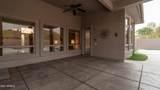 8064 Sandia Circle - Photo 38