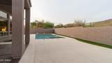 8064 Sandia Circle - Photo 39