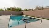8064 Sandia Circle - Photo 40