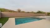 8064 Sandia Circle - Photo 41