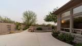 8064 Sandia Circle - Photo 44