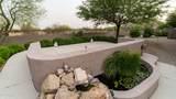 8064 Sandia Circle - Photo 45